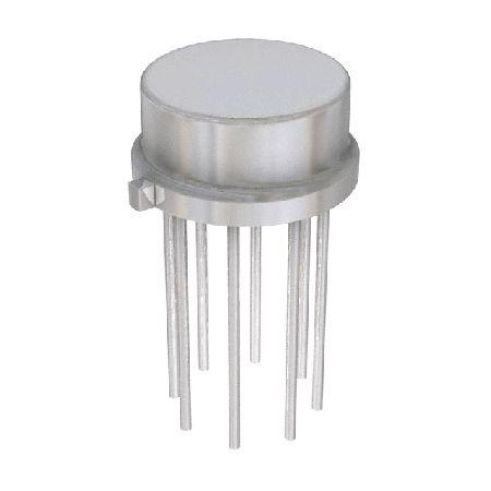 UA311HC Voltage Comparator 40V 1W TO-99-8